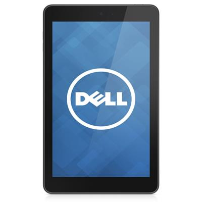 Dell Venue 8 Tablet with 8