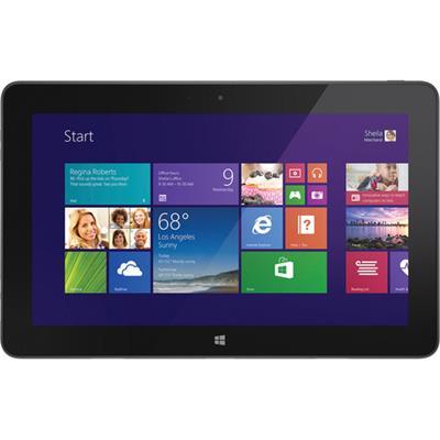 DellVenue 11 Pro Tablet - 64GB(PRO11-2500BLK)