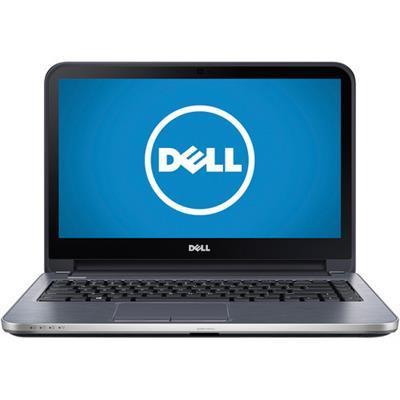 DellInspiron 14R 1.7 GHz Intel Core i3-4010U 14