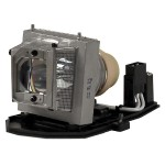 UHP 190W Projector Lamp - Replacement