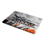 Goliathus World of Tanks Edition - Mouse pad