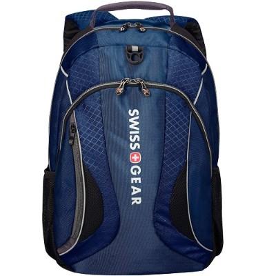 SwissgearMercury Backpack for 16