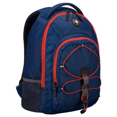 Swissgear Swissgear Backpack for 16
