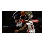 NBA 2K14 - Win
