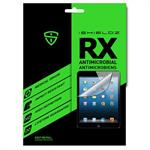 Antimicrobial Screen Protection for Apple iPad 2/3/4 RX