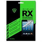 Antimicrobial Screen Protection for Apple iPad Air RX