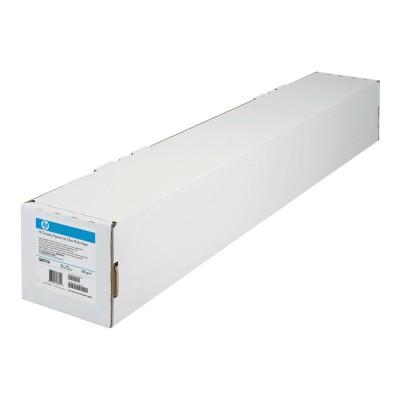 HPUniversal Gloss Photo Paper - 914 mm x 30.5 m (36 in x 100 ft)(Q1427B)