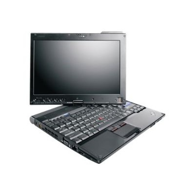 Lenovo ThinkPad X201 Tablet 3093 - 12.1