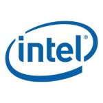 Intel Xeon E3-1231V3 - 3.4 GHz - 4 cores - 8 threads - 8 MB cache - LGA1150 Socket - Box BX80646E31231V3