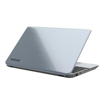 ToshibaSatellite S55-A5275 - 15.6