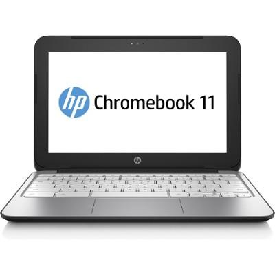 HPChromebook 11 G2 Samsung Exynos 5250 1.70GHz - 2GB RAM, 16GB SSD, 11.6