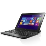 ThinkPad 10 Ultrabook Keyboard-US English