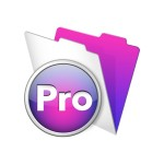 FileMaker Pro ( v. 13 ) - box pack HFTS2F/A