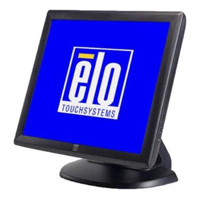 ELO TouchSystems1928L 19
