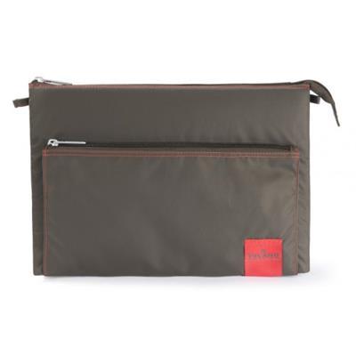 TucanoLampo Slim Bag for MacBook Pro 13