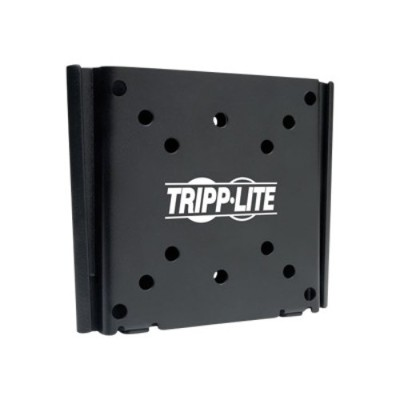 TrippLiteFixed Wall Mount for 13