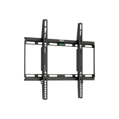 TrippLiteFixed Wall Mount for 26