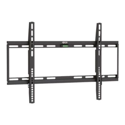 TrippLiteFixed Wall Mount for 32