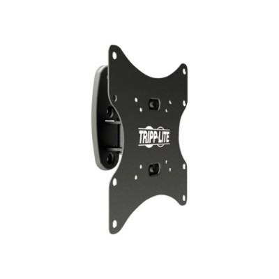 TrippLite Full-Motion Wall Mount for 17