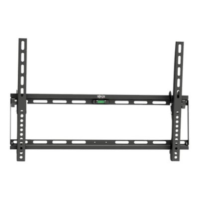 TrippLite Tilt Wall Mount for 32