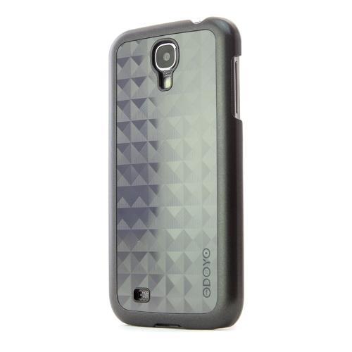 Odoyo  MacMall | Odoyo Metalsmith Series for Galaxy S4 - Prisma PH618MA