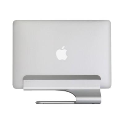 Rain DesignmTower MacBook Pro & MacBook Air Stand(10037)