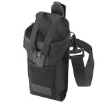 Fabric Holster - Handheld holster - for MC3090R, MC3090S, MC3100, MC3190, MC3200