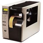 Xi Series 110XiIIIPlus - Label printer - DT/TT - Roll (4.5 in) - 300 dpi - up to 479.5 inch/min - USB, LAN, serial