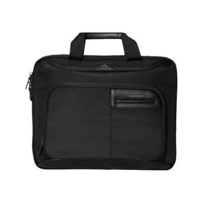 BrenthavenElliot Slim Brief - notebook carrying case(2302)