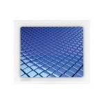Cupertino - Mouse pad - grid
