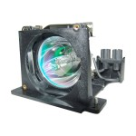 Projector lamp - 150 Watt - 2000 hour(s) - for Dell 2100MP