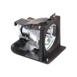 Projector lamp - 250 Watt - 3000 hour(s) - for Dell 4100MP