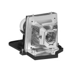 Projector lamp - UHP - 200 Watt - for Dell 1800MP