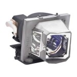 311-8529-ER / Compatible Bulb - Projector lamp - 165 Watt - 3000 hour(s) - for Dell M209X, M210X, M409WX, M410HD