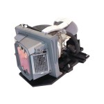 Projector lamp - UHP - 280 Watt - 2000 hour(s) - for Dell 4210X, 4310WX, 4610X
