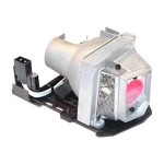Projector lamp - UHP - 185 Watt - 3000 hour(s) - for Dell 1210S