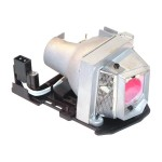 Premium Power Products 317-2531-ER Compatible Bulb - Projector lamp - 2000 hour(s) (standard mode) / 3000 hour(s) (economic mode) - for Dell 1210S