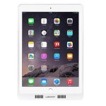 AP.5 LauchPort Sleeve for iPad Air/Air 2 - White