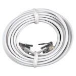 GE 76581 LINE CORD (4 CONDUCTOR 7FT)