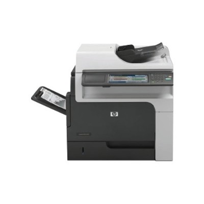 HP LaserJet Enterprise M4555h MFP - multifunction printer ( B/W ) (CE738AR#BGJ)