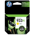 HP Inc. KIT INK CARTRIDGES OFFICEJET CN056AN#140-KIT