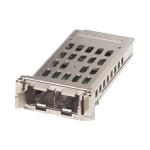 TwinGig Converter Module - X2 transceiver module - Gigabit Ethernet - 1000Base-X - 2 ports - refurbished - for P/N: WS-C3560E-12D-E=, WS-X45-SUP6-E=PRE, WS-X4606-X2-E-RF, WS-X6816-10G-2TXL=