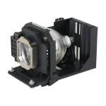 RPLMNT LAMP PANASONIC PT-LB75U/75NTU/80