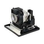 RPLMNT LAMP PANASONIC PT-AE1000/AE2000U