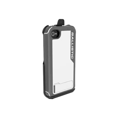 BallisticEvery1 Series Case - case for cell phone(EV0890-M385)
