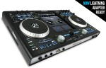 Numark Industries iDJ Pro - Professional DJ Controller for iPad IDJ PRO