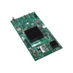 Cisco UCS M81KR Virtual Interface Card - Network adapter - 10Gb FCoE x 2 - refurbished - for UCS B200 M1, B200 M2, B230 M1, B230 M2, B250 M2, B440, B440 M1, B440 M2 N20-AC0002-RF