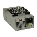 APEX SL-275TFX - Power supply ( internal ) - TFX12V 3.1 - AC 115/230 V - 275 Watt SL-275TFX