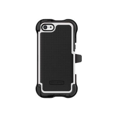 BallisticSG MAXX Series - protective cover for cell phone(SX1149-A085)