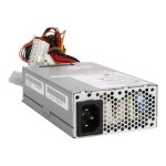 iStarUSA TC-1U18FX1 - Power supply ( internal ) - ATX12V / Flex ATX - AC 115/230 V - 180 Watt - active PFC TC-1U18FX1